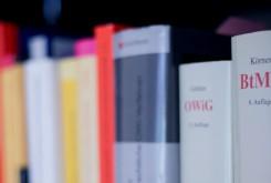 BtmG Bücher Strafrecht