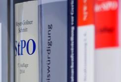 StPO-Buecher-Strafrecht