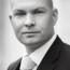 Rechtsanwalt Dr. Sascha Böttner - Fachanwalt für Strafrecht